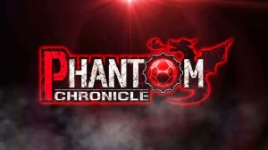 Phantom Chronicle Hile Botu Güncellendi