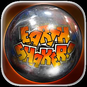 Pinball Arcade v1.33.4 Android Hileli Apk indir