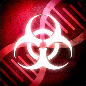 Plague Inc. v1.10.1 Hileli Apk indir