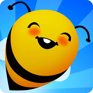 Pop Bugs v1.3-4521 Hile Apk indir