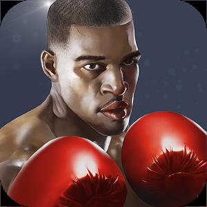 Punch Boxing 3D v1.0.3 Para Hileli Android Apk indir