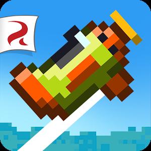 RETRY v1.5.0 Android Hileli Apk indir