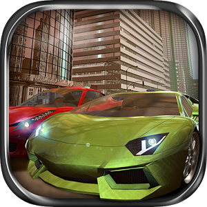 Real Driving 3D v1.3.0 Hile apk