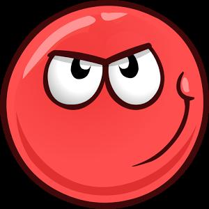 Red Ball 4 v1.0.64 Hile Modlu Apk indir