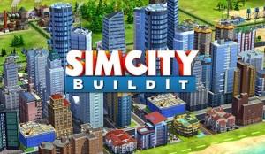 SimCity-