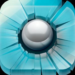 Smash Hit v1.3.3 Mod Apk indir