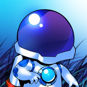 Space Expedition v1.0.1 Android Hileli Apk indir