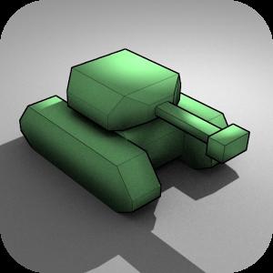 Tank Hero v1.5.8 Sınırsız Mermi Hileli Apk indir