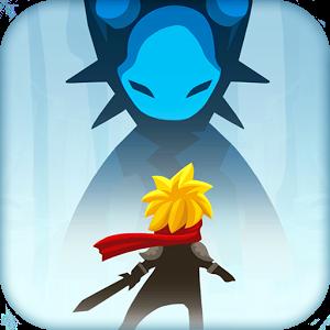 Tap Titans v1.0.7 Android Hile Apk indir