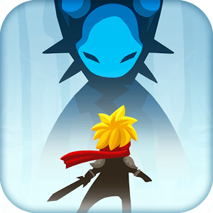 Tap Titans v1.0.7 Android Hileli Apk indir