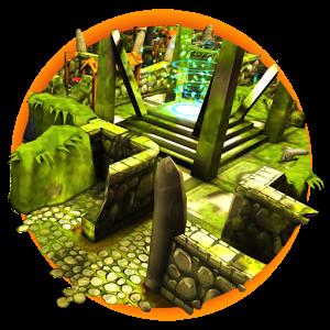 The Maze Runner v1.7.1 Hileli Apk indir