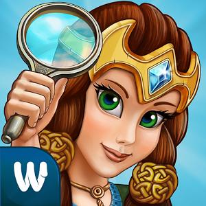 The Mystery of Dragon Isle 1.3.5 Hileli Yeni Apk indir