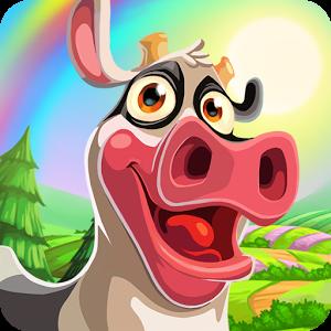 Top Farm v17.0.2857 Android Hileli Apk indir