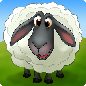 Township v1.9.2 Android Hileli Oyun Apk indir