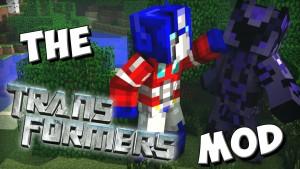 Transformers Mod