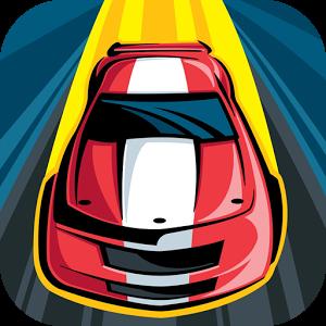 Ultimate Racer v1.1.0 Android Hileli Apk indir