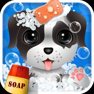 Wash Pets - kids games v1.1.17 Android Hileli APK indir