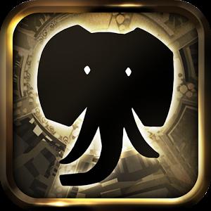 Yeni 9 Elefants v1.4 Hileli Apk indir