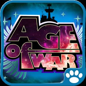 Yeni Century Wars 1.3.9 Hileli Apk