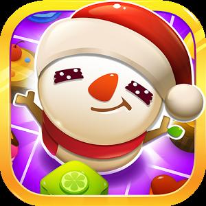 Yummy Mania v1.9.0 Android Hileli Apk indir
