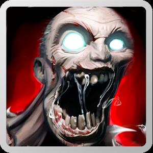 Z Hunter War of The Dead v1.4 Hile Apk indir