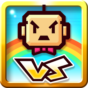 ZOOKEEPER BATTLE v2.9.1 Android Hileli Apk indir