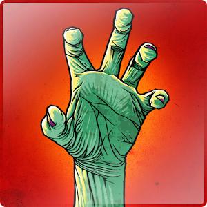 Zombie HQ v1.8.0 Android Hileli APK indir