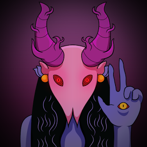 bit Dungeon II v1.95 Android Hileli Apk indir