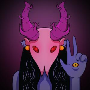 bit Dungeon II v1.96 Android Hileli Apk indir
