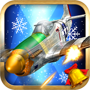 iFighter 2 The Pacific 1942 v1.26 Hileli Apk indir