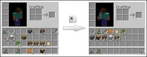 inventory-tweaks-1-1