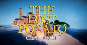lost-potato