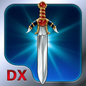 Across Age DX Apk v1.0.8 Hileli Android indir