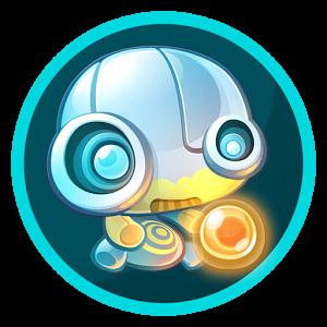 Alien Hive v3.3.1 Para Mod Hileli Apk indir