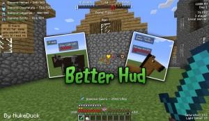 BetterHUD