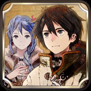 Chain Chronicle RPG v1.0.7 Android Mod Hile Apk Yeni indir