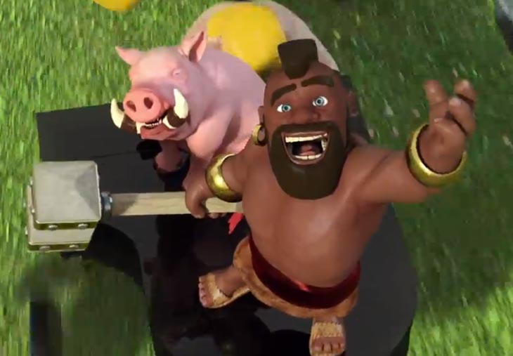 Clash-of-Clans-Clan-Wars-release-date
