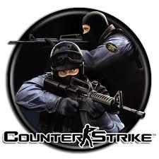 Counter Strike CetobranL v11.0 Hile indir
