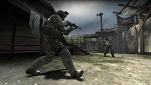 Counter Strike Hile markellof config Hile indir