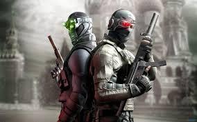 Counter Strike SbRa Config Hile indir