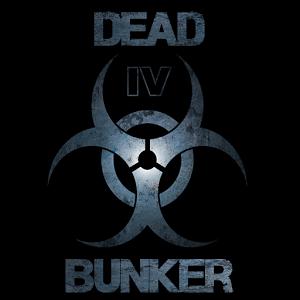 Dead Bunker 4 v1.1.4 Hileli Apk Android indir