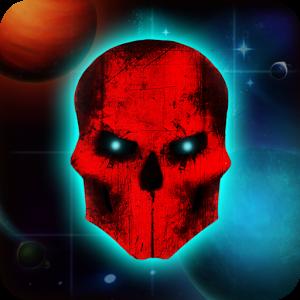 Dead Galaxy v1.4.1 Hileli Apk indir
