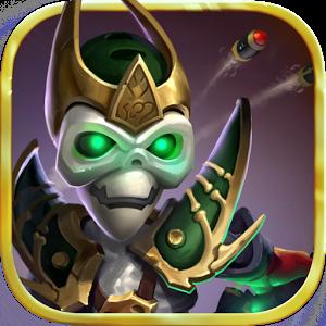 Dead Lands Reclaim v1.04 Android Hileli Apk indir