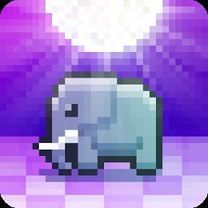 Disco Zoo v1.3 Para Mod Hileli Apk Android indir