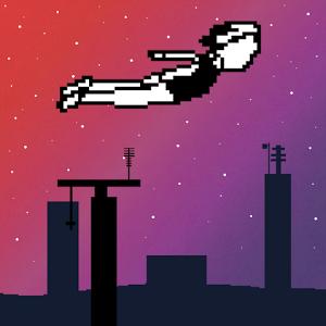 Dream Flight v2.0 Hileli Apk indir