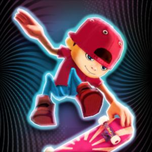 Epic Skater v1.3.2 Android Hileli Apk indir