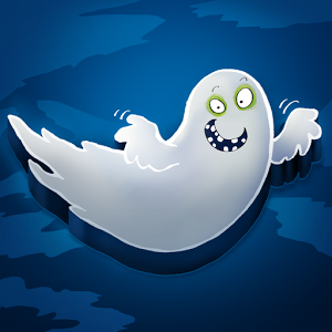 Ghost Blitz v1.0.8 Hileli Apk indir