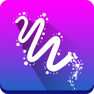 Impossible Draw Apk v1.01 Android Hileli indir