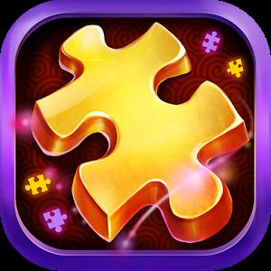 Jigsaw Puzzle Epic v1.0.9 Alısveris Hileli Apk indir