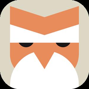 MUJO v1.2.1 Android Hileli Apk indir